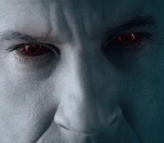 Bloodshot: Vin Diesel su Chili