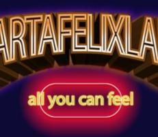Spartafelix, la piattaforma oltre lo streaming