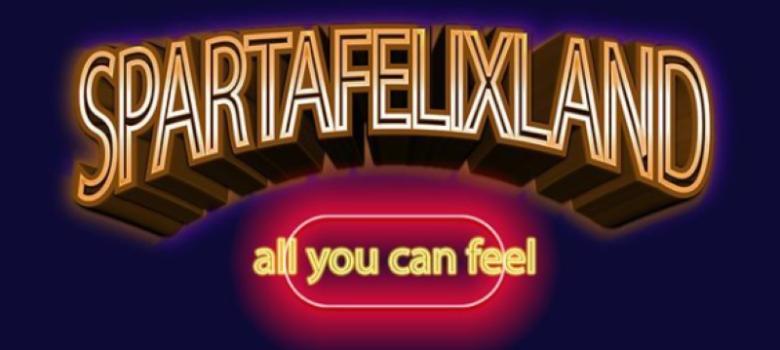 Spartafelix