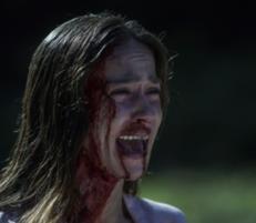 A classic horror story: il thriller romano